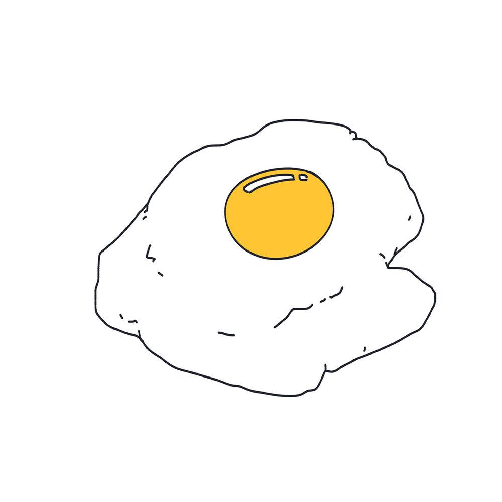 Eggs-v2.jpg