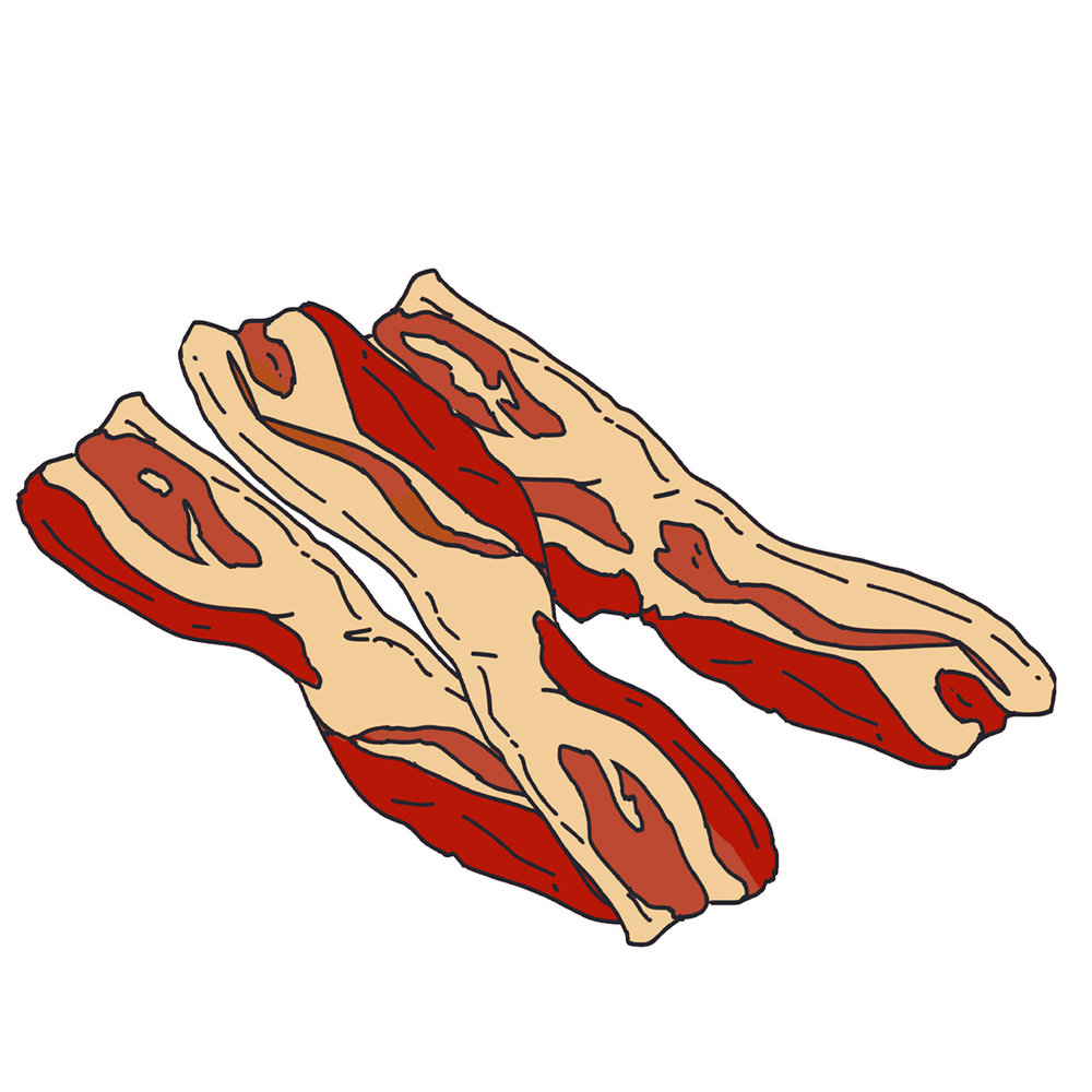Cooked-Bacon-v2.jpg