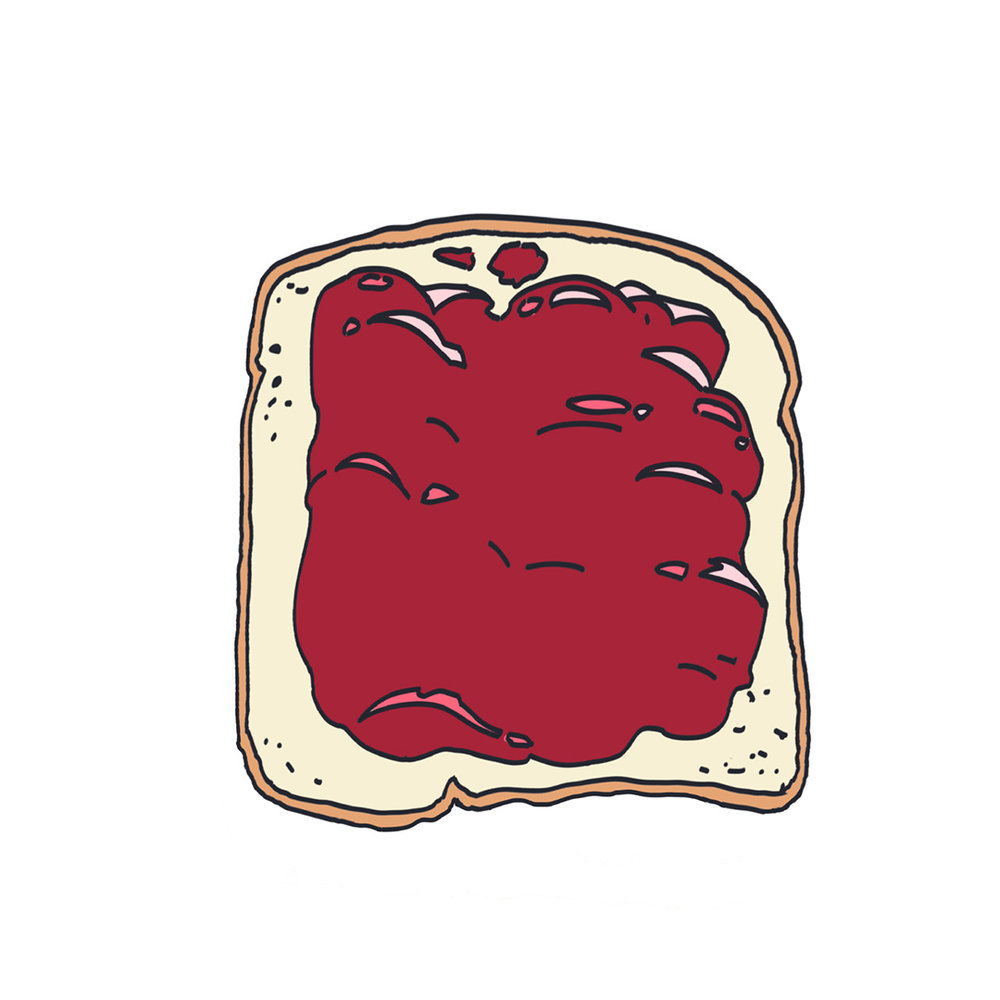 Grape-Jelly-Bread_v2.jpg