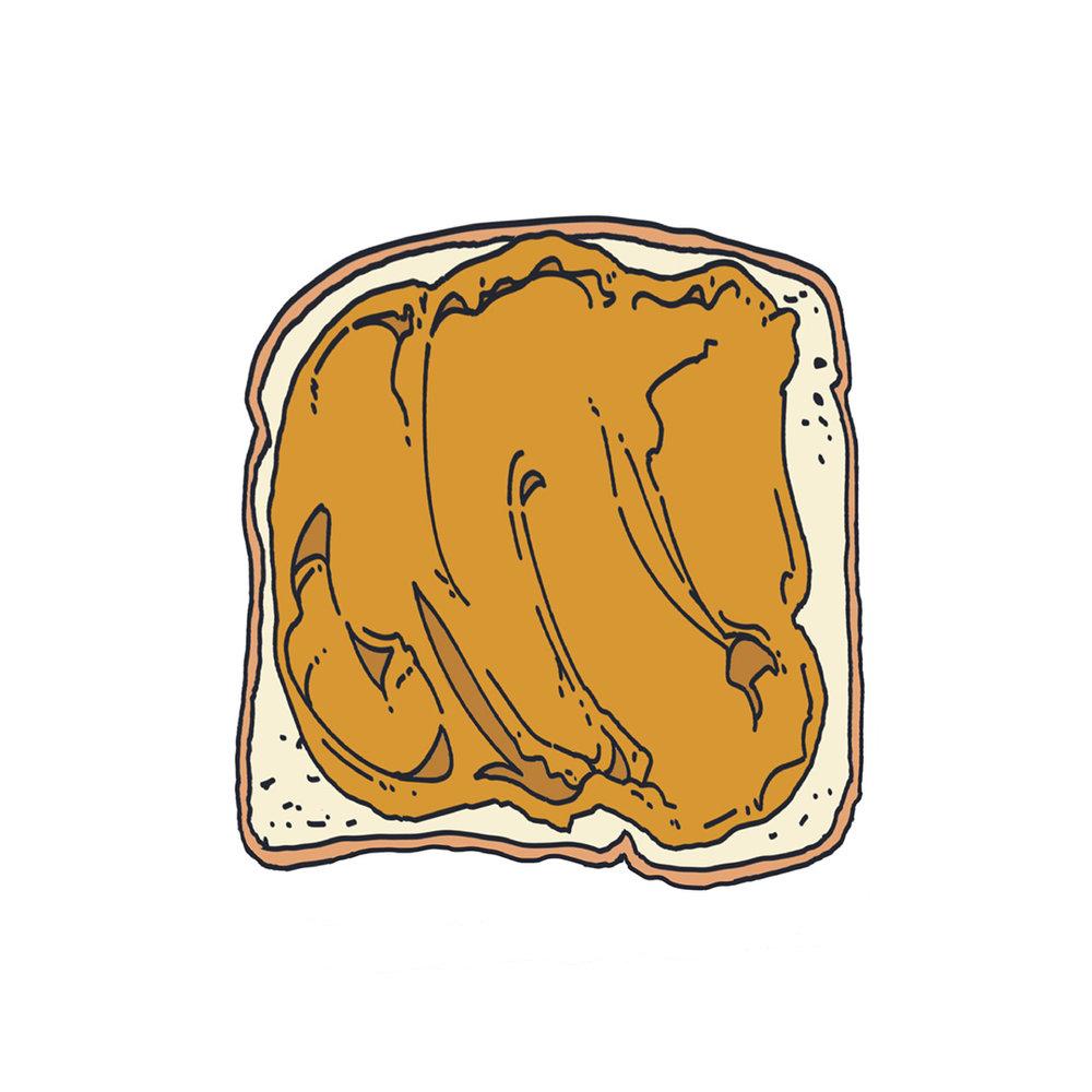 Peanut-Butter-Bread_v2.jpg