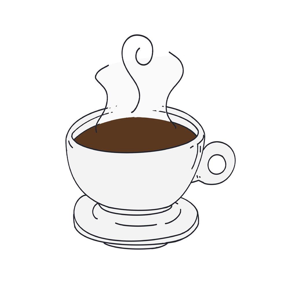 Coffee_v2.jpg