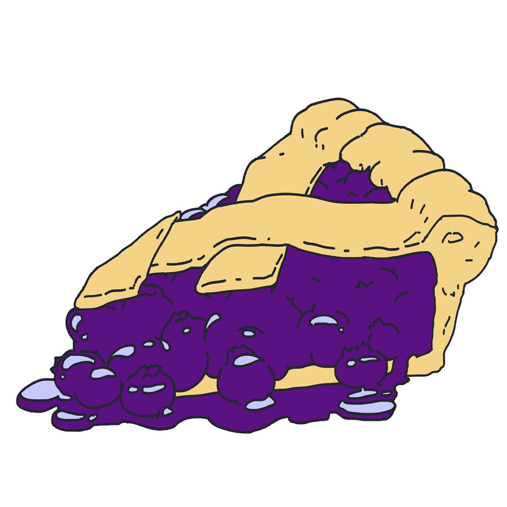 Blueberry-Pie_v2.jpg