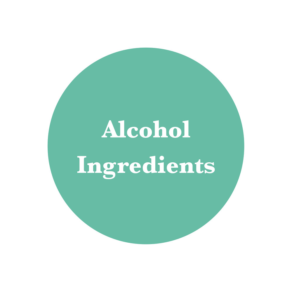 Alc-Ingredients.jpg