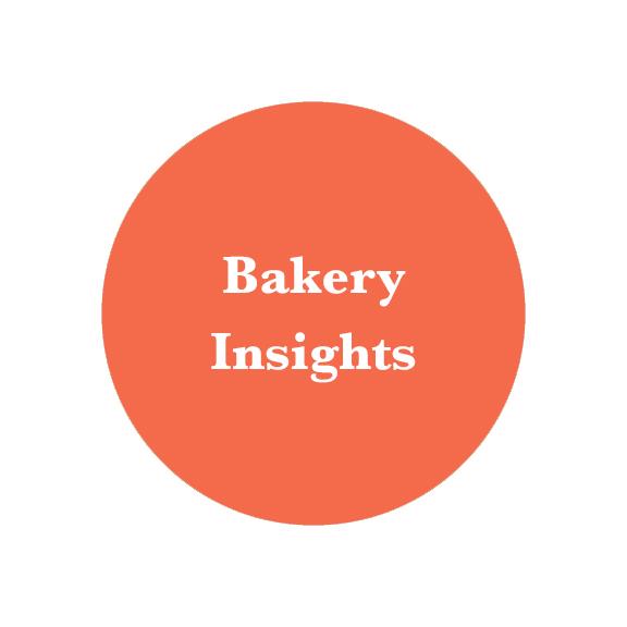 Bakery-Ins.jpg