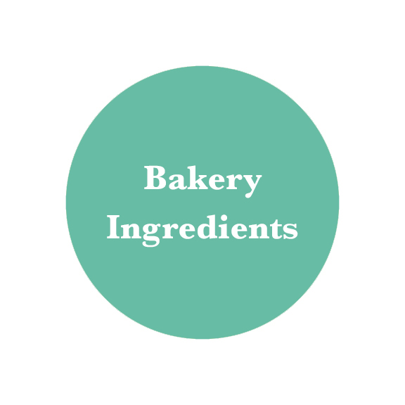 Bakery-Ing.jpg