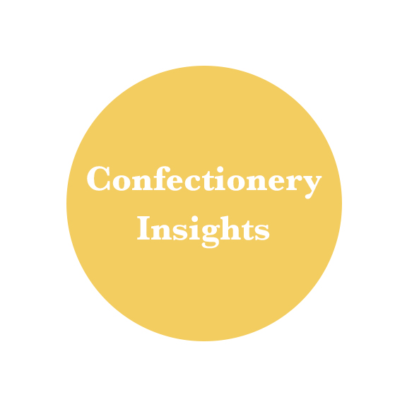 Conf-Insights.jpg