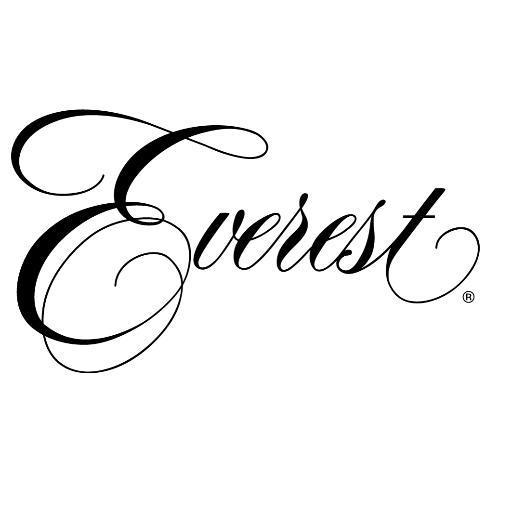 Everest-Logo.jpg