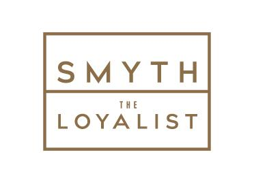 Smyth-and-the-Loyalist-Logo.jpg
