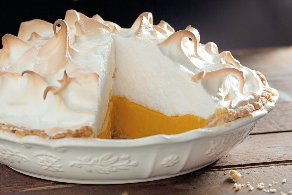 Lemon-Meringue.jpg