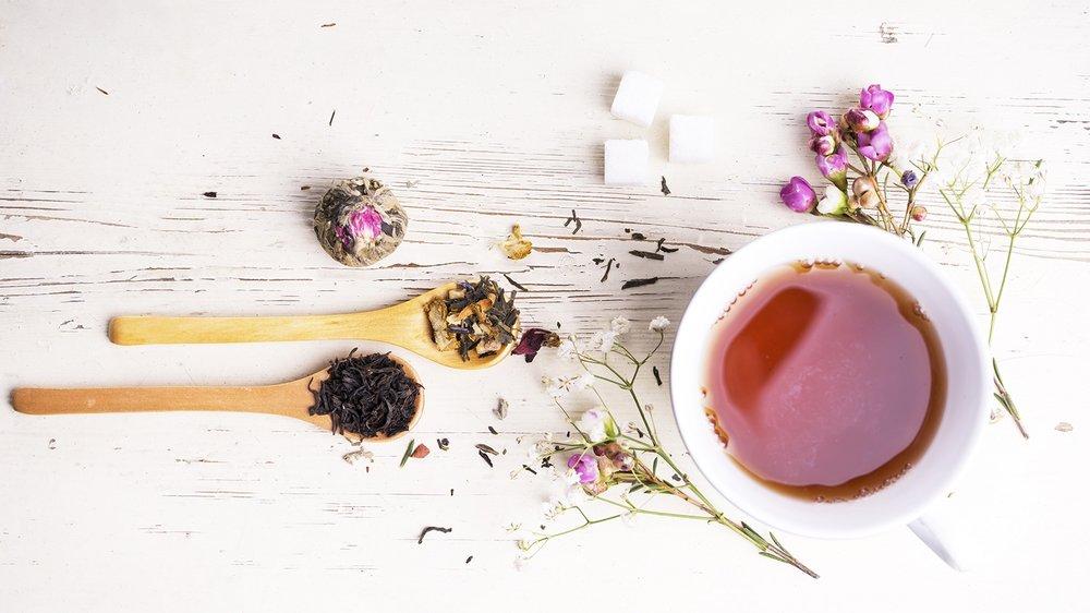 Tea-482062845_LR.jpg