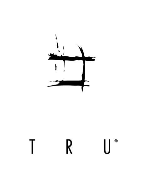 TRU-logo.jpg