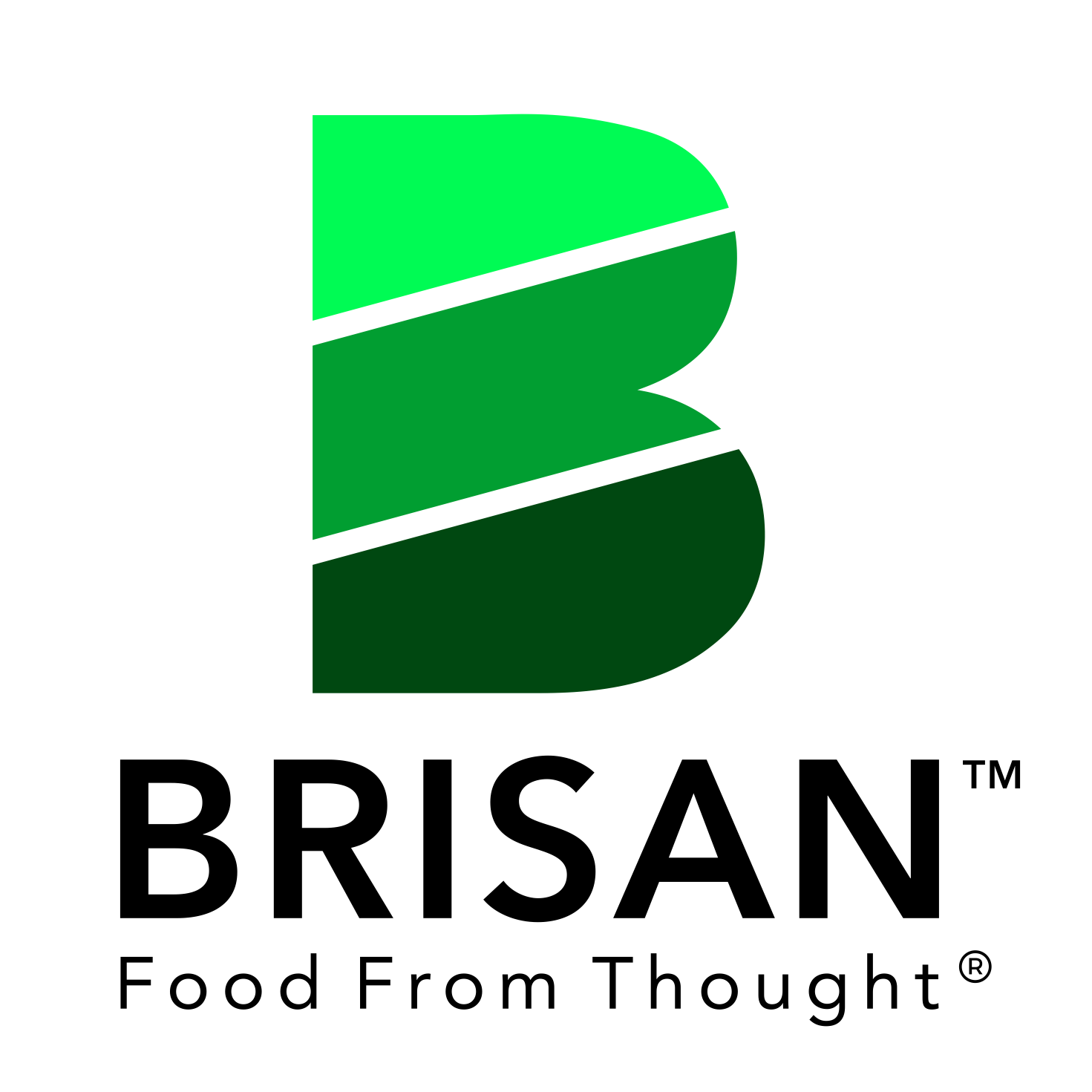 Food & Beverage Ingredient Company - Flavor Experts | Brisan