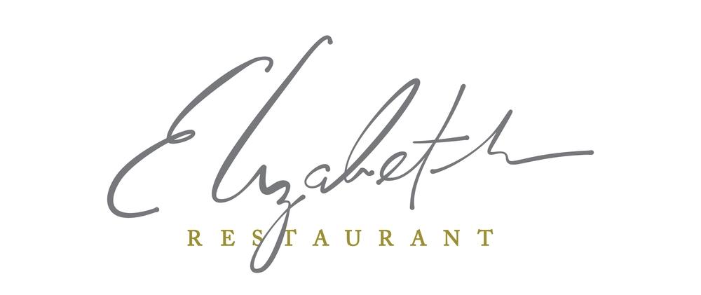 elizabeth-restaurant-logo