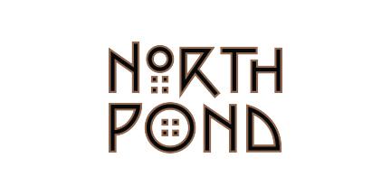 north-pond-logo.jpg