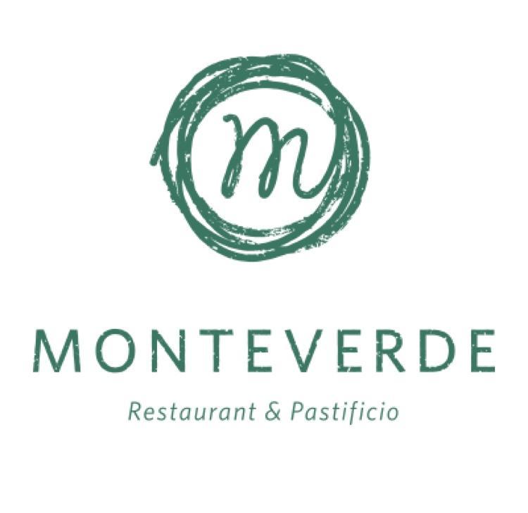 monteverde-logo.jpg
