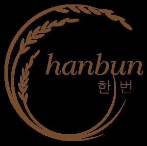hanbun-logo.png