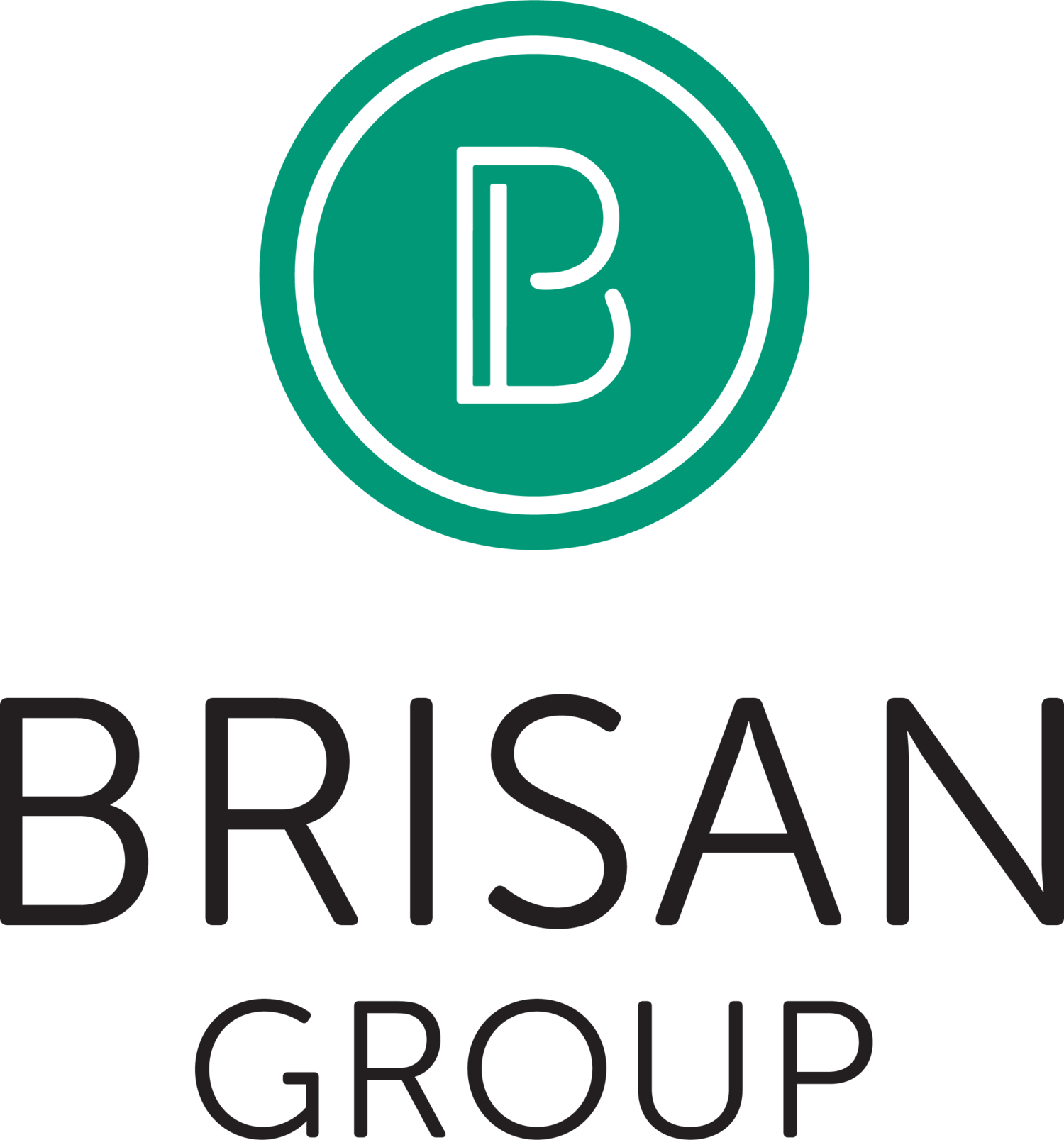 Food & Beverage Commercialization | Brisan Group