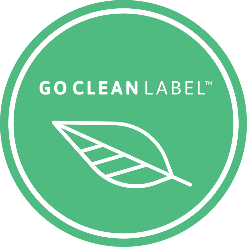 Digital Clean Label Ingredient Guide.