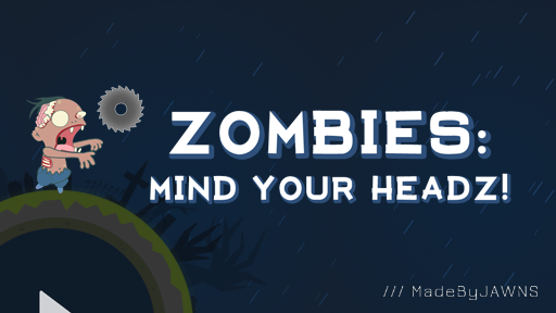 Zombies Android Game