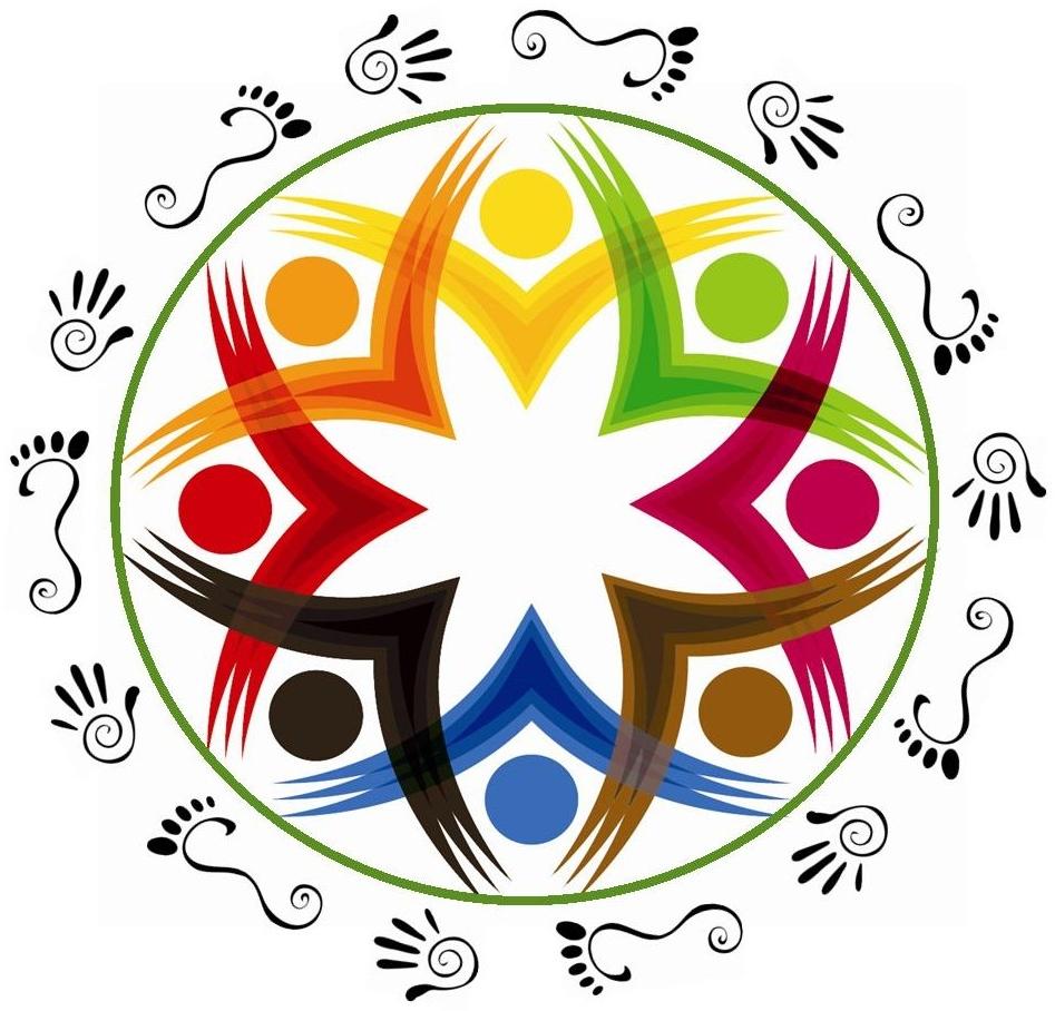 PLH-logo-NoText.jpg