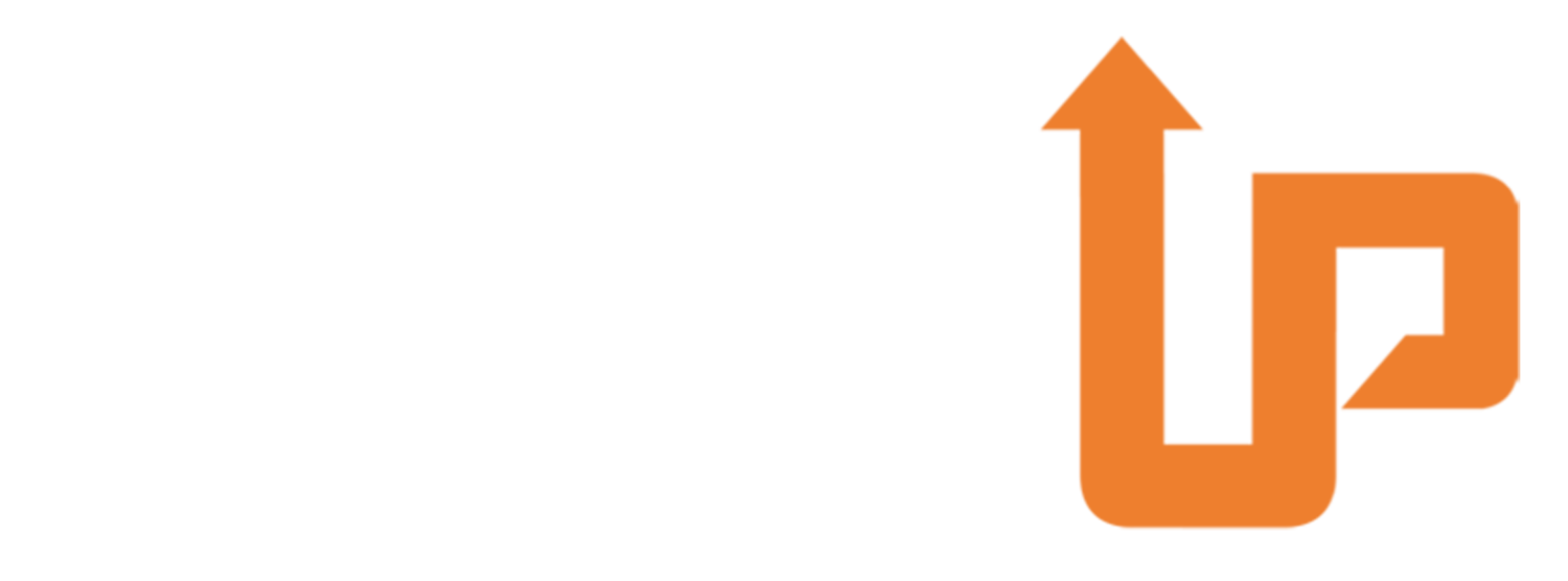 Level Up Sports Performance