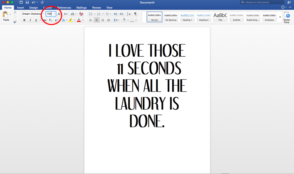 Laundry Word.png