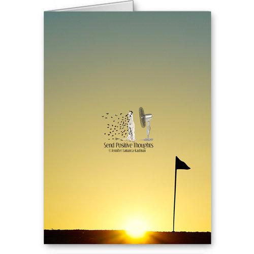 Birthday Card For Golfer Card For Boyfriend Birthday Wishes