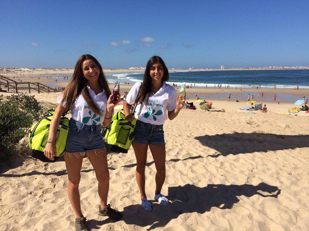 Ana Rita Henriques & Mª Teresa Rodrigues (2).jpg