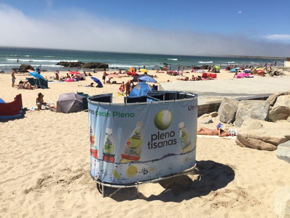 Praia Internacional - Matosinhos 3.jpeg