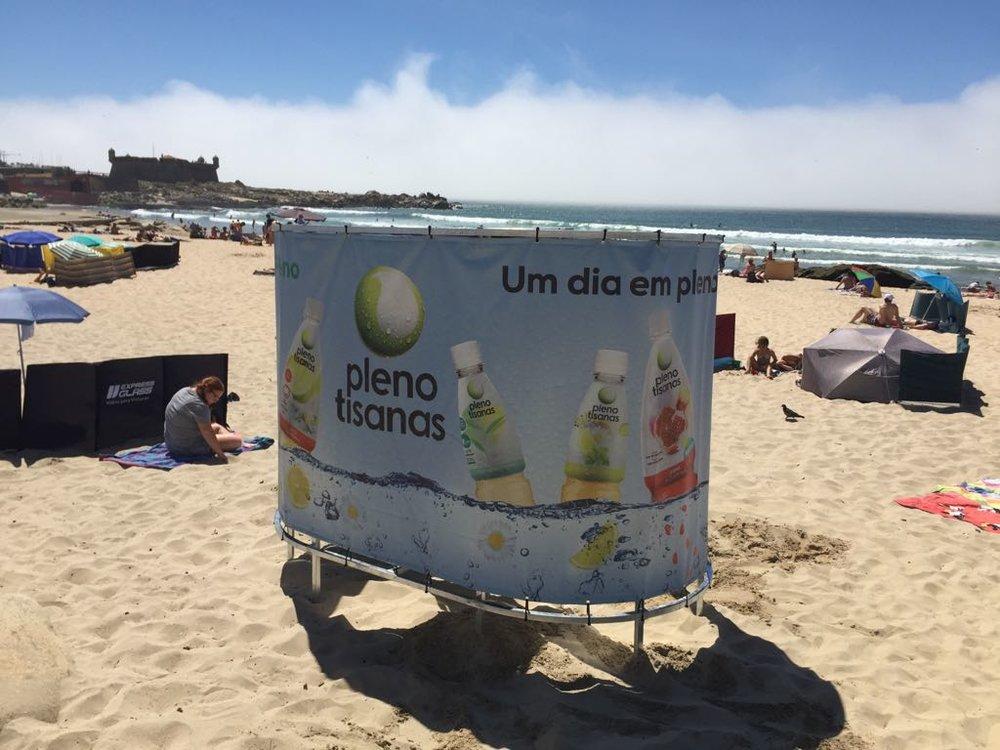 Praia Internacional - Matosinhos.jpeg