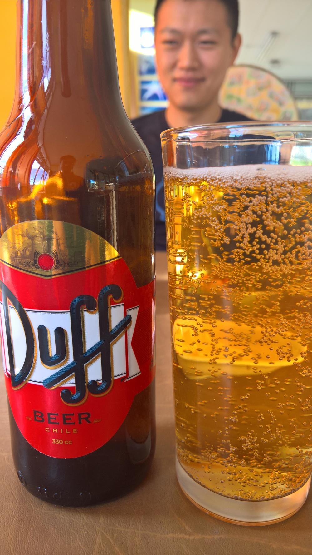 ChileanDuffBeer.jpg