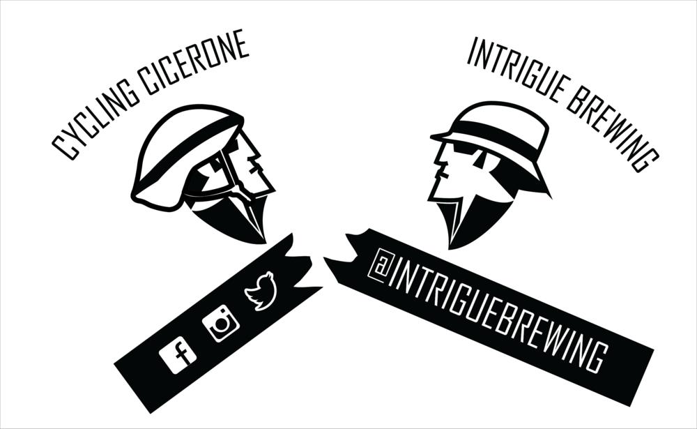 IntrigueBrewingAndCyclingCiceroneSplit.png
