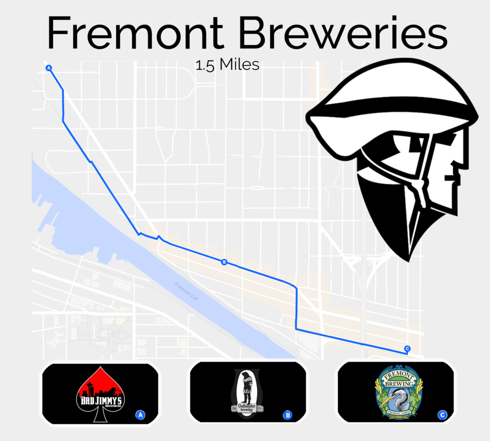 Cycling Cicerone Fremont Breweries.png