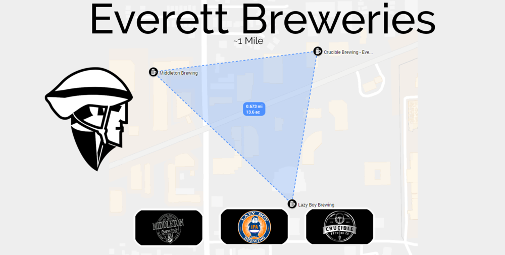 Everett Breweries.png