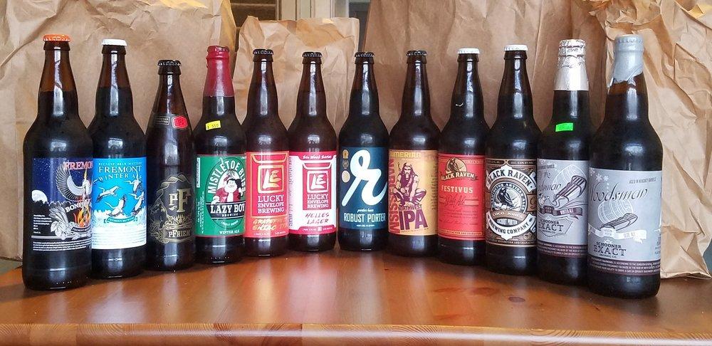 BeerCrateLineup1.jpg