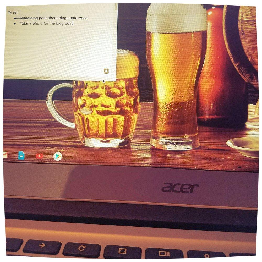 beer blog photo.jpg