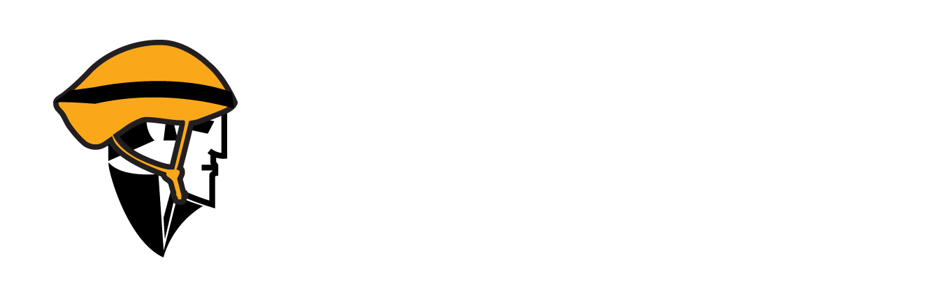 Cycling Certified Cicerone®