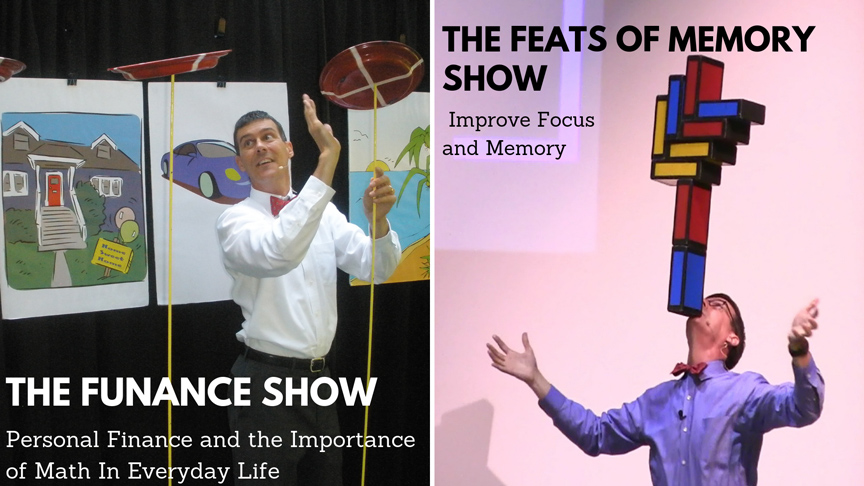 NEW-Funance-and-Feats-of-Memory-Two-Up-Website-Banner.jpg