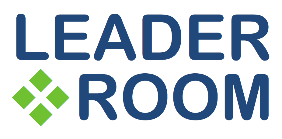 The Leader Room
