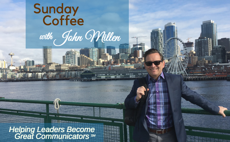 John Millen Sunday Coffee Leader Newsletter.png