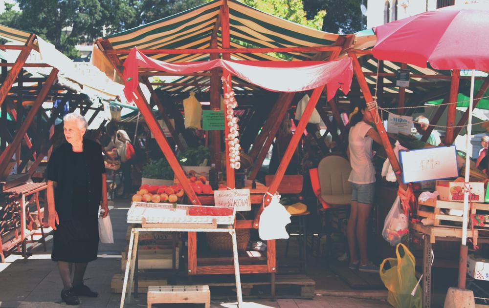 marketlady.jpg