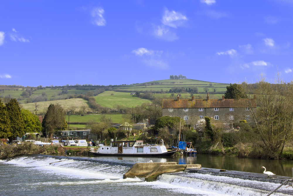 Bristol Landscape.jpg
