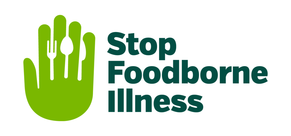 Stop Foodborne Illness