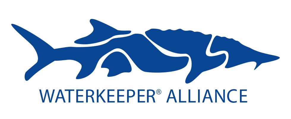 waterkeeper.png