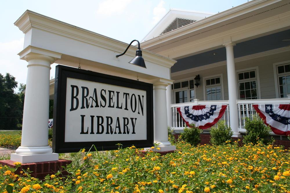 braselton-library.jpg