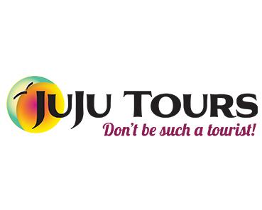 logo_juju-tours_march2017_v01.png