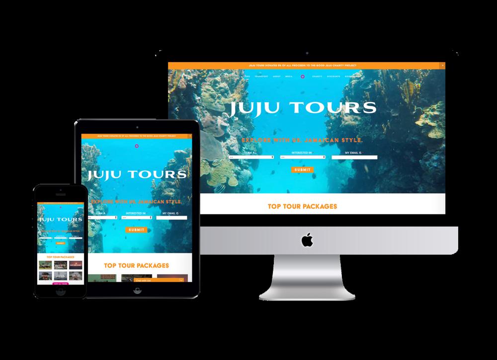 JuJuresponsive-showcase-mockup.png