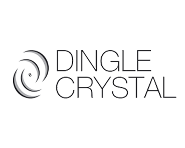 dingle-crystal-logo.png