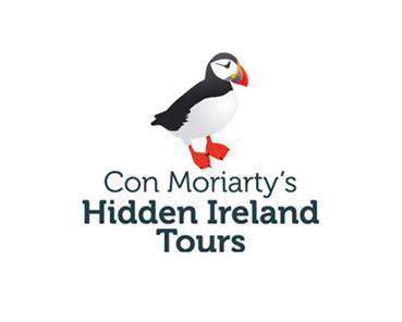 hidden ireland tours -logo.png