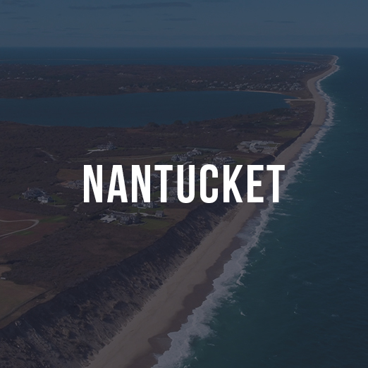 Nantucket - locations-square.jpg